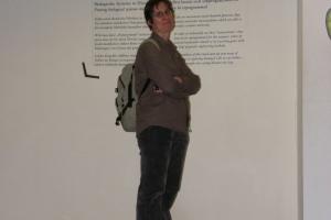 IMGP6941_deutsches museum