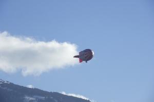 IMGP6981_Austria_Innsbruck