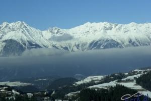 IMGP6532_in Austria