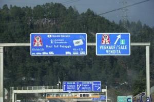 IMGP6541_in Austria