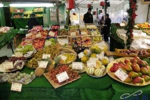 IMGP6624_viktualienmarkt