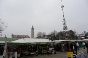 IMGP6633_viktualienmarkt