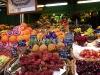 IMGP6631_viktualienmarkt