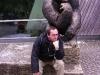 IMGP6764_zoo