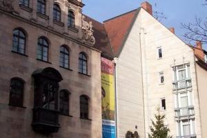 100_1878_SpielzeugMuseum.jpg