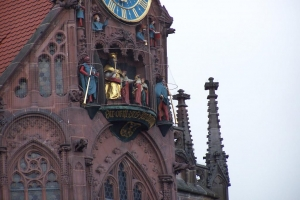 100B2411_Frauenkirche.jpg