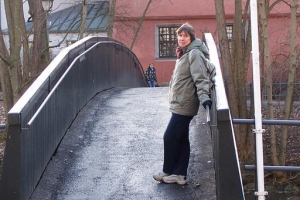 100_2523_Bamberg.jpg
