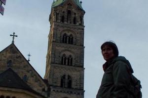 100_2577_Bamberg_Cattedrale.jpg