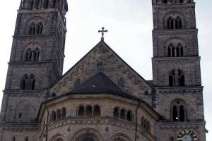 100_2578_Bamberg_Cattedrale.jpg