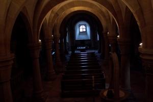 100_2601_Bamberg_Cattedrale.jpg