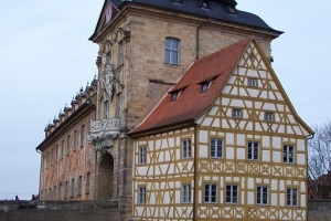 100_2633_Bamberg_AltesRathaus.jpg
