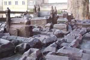 100_2639_Bamberg.jpg