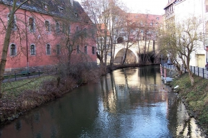 100_2524_Bamberg.jpg