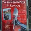 Norimberga: foto della visita a Bamberg