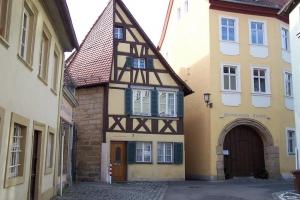 100_2553_Bamberg.jpg