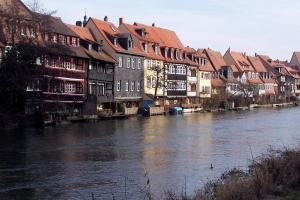 100_2564_Bamberg_KleinVenedig.jpg
