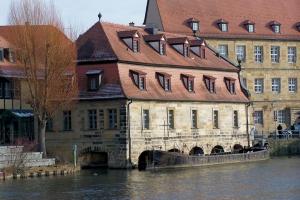 100_2575_Bamberg_Porto.jpg