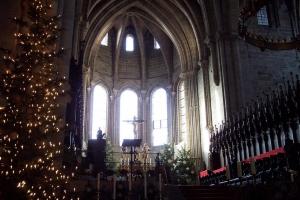 100_2589_Bamberg_Cattedrale.jpg