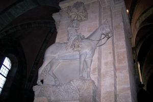 100_2590_Bamberg_Cattedrale_Cavaliere di Bamberg 1225.jpg