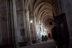 100_2596_Bamberg_Cattedrale.jpg