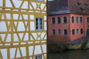 100_2621_Bamberg.jpg