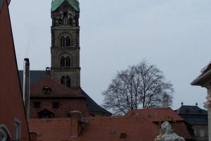 100_2646_Bamberg_Cattedrale.jpg