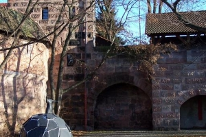100_1943_muro citta vecchia.jpg