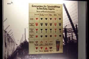 100_2461_Reichparteitagsgelaende.jpg