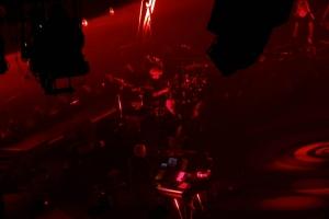 palco-rosso