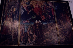 100_4502_ss vergine_giudizio universale 1472-copia.jpg