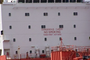 100_4216_cantieri navali.jpg