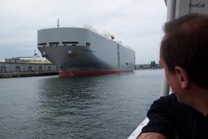 100_4249_cantieri navali.jpg