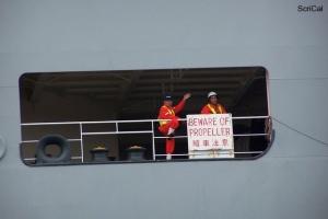 100_4255_cantieri navali.jpg