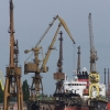 Cantieri navali Danzica