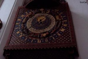 100_4497_ss vergine_orologio astronomico.jpg