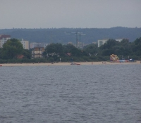 Sopot Gdynia