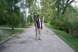 100_4984_Mikolajki.jpg