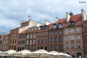 100_3437_stare miasto-piazza mercato.jpg