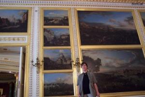 100_3594_stare miasto-castello reale.jpg