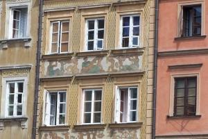 100_3617_stare miasto_piazza mercato.jpg