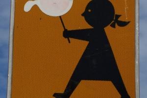 100_3657_cartelli.jpg