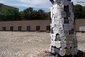 100_3677_ghetto ebraico_prigione pawiak.jpg