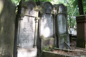 100_3687_ghetto ebraico_cimitero ebraico via opokowa.jpg