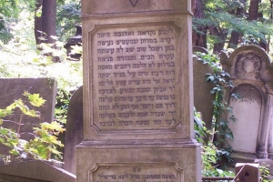 100_3692_ghetto ebraico_cimitero ebraico via opokowa.jpg
