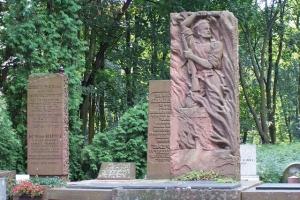 100_3704_ghetto ebraico_cimitero ebraico via opokowa.jpg