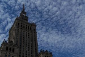 100_3775_palazzo cultura e scienza.jpg