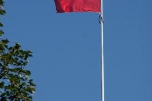100B3804_bandiera.jpg