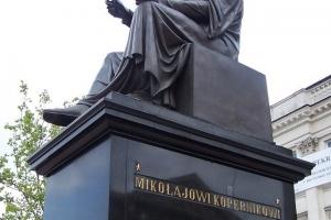 100_3215_Copernico.jpg