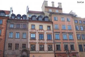 100_3239_stare miasto-piazza mercato.jpg