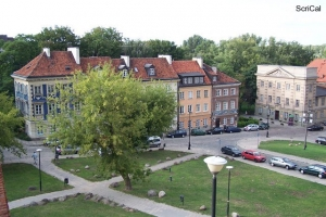 100_3248_stare miasto-mura.jpg